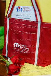 C-Baron-Photo-Family-Services-Houston-Marriage-Project-138 (Large)