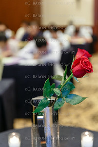 C-Baron-Photo-Family-Services-Houston-Marriage-Project-115 (Large)