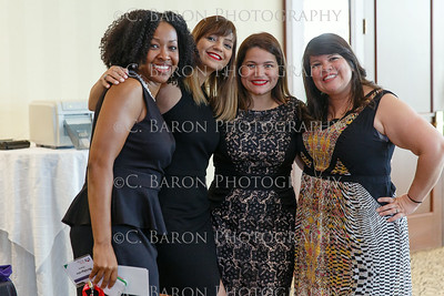 C-Baron-Photo-Family-Services-Houston-Marriage-Project-140 (Large)
