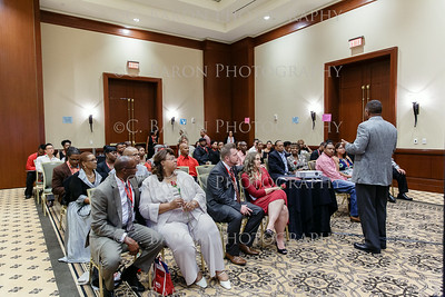 C-Baron-Photo-Family-Services-Houston-Marriage-Project-107 (Large)