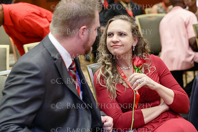 C-Baron-Photo-Family-Services-Houston-Marriage-Project-103 (Large)