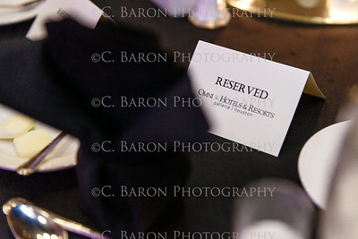 C-Baron-Photo-Family-Services-Houston-Marriage-Project-134 (Large)