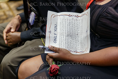C-Baron-Photo-Family-Services-Houston-Marriage-Project-110 (Large)