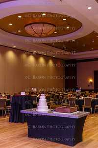 C-Baron-Photo-Family-Services-Houston-Marriage-Project-132 (Large)