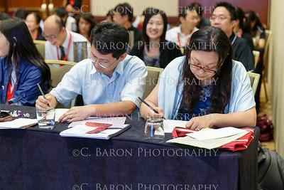 C-Baron-Photo-Family-Services-Houston-Marriage-Project-113 (Large)