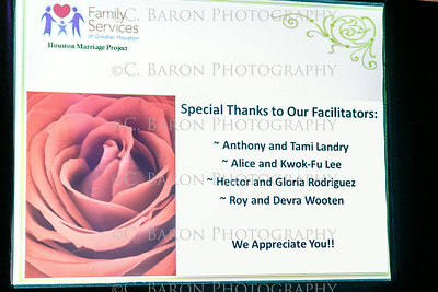 C-Baron-Photo-Family-Services-Houston-Marriage-Project-144 (Large)