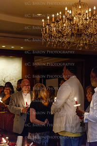 C-Baron-Photo-Family-Services-Houston-Marriage-Project-125 (Large)