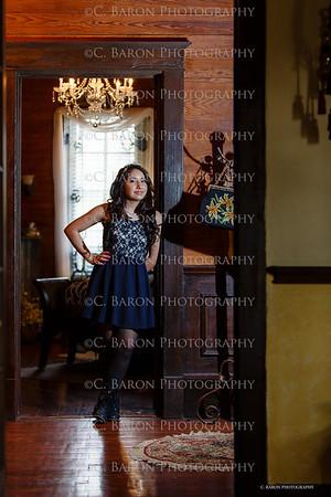 C-Baron-Photo-Houston-Quincenera-Jasmine-101