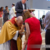 C-Baron-Catholic-Priest-Ordination-Jeff-2010