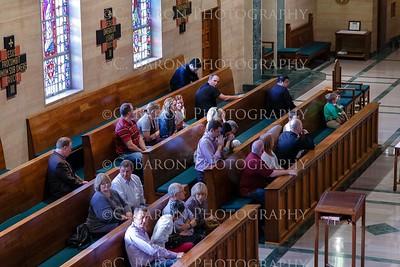 C-Baron-Catholic-Priest-Ordination-Jeff-1041 (Large)