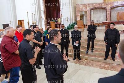 C-Baron-Catholic-Priest-Ordination-Jeff-1013 (Large)
