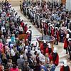 C-Baron-Catholic-Priest-Ordination-Jeff-1125 (Large)
