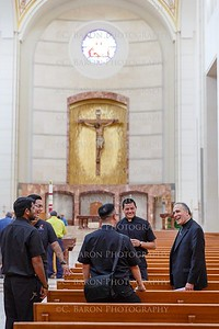 C-Baron-Catholic-Priest-Ordination-Jeff-1008 (Large)