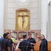 C-Baron-Catholic-Priest-Ordination-Jeff-1008 (Large)
