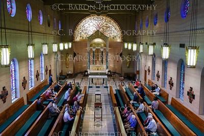 C-Baron-Catholic-Priest-Ordination-Jeff-1035 (Large)