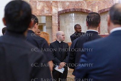 C-Baron-Catholic-Priest-Ordination-Jeff-1012-2 (Large)