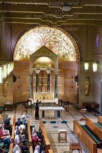 C-Baron-Catholic-Priest-Ordination-Jeff-1043 (Large)