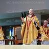 C-Baron-Catholic-Priest-Ordination-Jeff-2028 (Large)