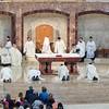 C-Baron-Catholic-Priest-Ordination-Jeff-1284-2 (Large)