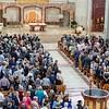 C-Baron-Catholic-Priest-Ordination-Jeff-1114 (Large)