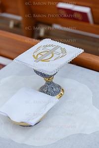 C-Baron-Catholic-Priest-Ordination-Jeff-1010 (Large)