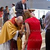 C-Baron-Catholic-Priest-Ordination-Jeff-2010 (Large)