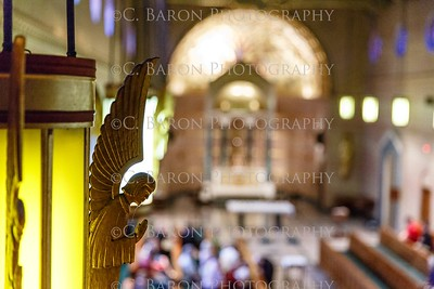 C-Baron-Catholic-Priest-Ordination-Jeff-1039 (Large)