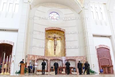 C-Baron-Catholic-Priest-Ordination-Jeff-1017 (Large)