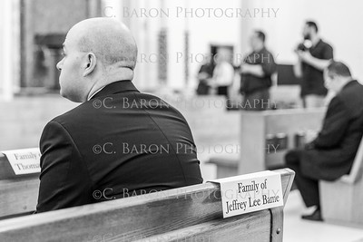 C-Baron-Catholic-Priest-Ordination-Jeff-1016 (Large)