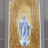 C-Baron-Catholic-Priest-Ordination-Jeff-1003 (Large)