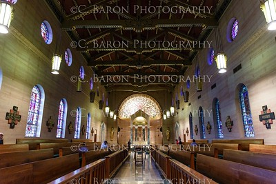 C-Baron-Catholic-Priest-Ordination-Jeff-1034 (Large)