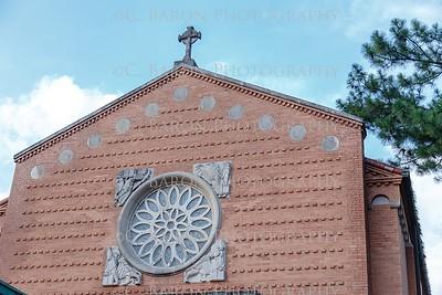 C-Baron-Catholic-Priest-Ordination-Jeff-1033-2 (Large)