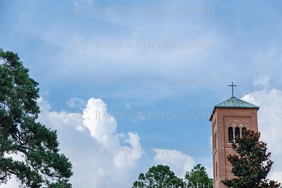 C-Baron-Catholic-Priest-Ordination-Jeff-1024-2 (Large)