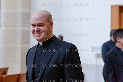 C-Baron-Catholic-Priest-Ordination-Jeff-1009 (Large)