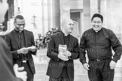 C-Baron-Catholic-Priest-Ordination-Jeff-1015 (Large)