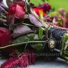 //www.cbaronphotography.com