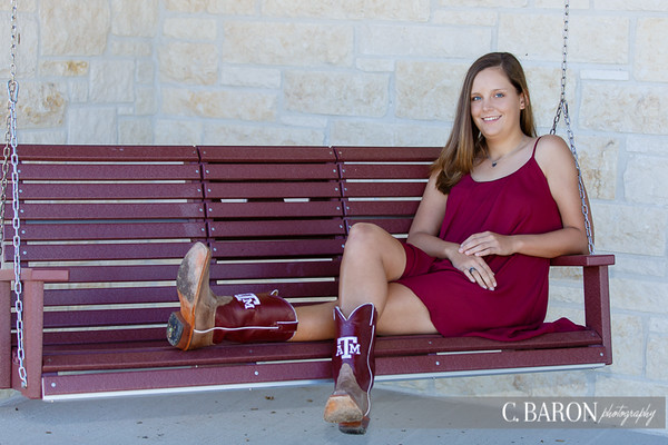 C-Baron-Photo-College-Station-Seniors-Taylor-101