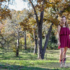 C-Baron-Photo-College-Station-Seniors-Taylor-103