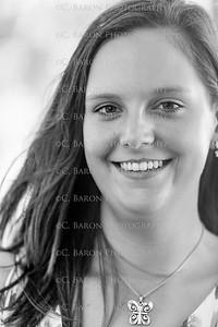 C-Baron-Photo-Houston-Senior-Portraits-Taylor-106
