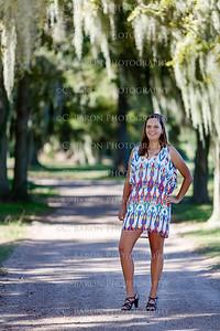 C-Baron-Photo-Houston-Senior-Portraits-Taylor-101