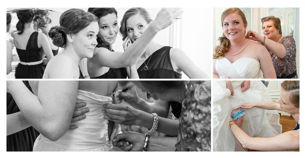 Astin Mansion Wedding, Bryan Texas, College Station, Texas A&M, Aggies, National Guard, Red, White, Blue.