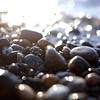 River Rocks  63