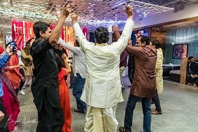 Diwali2019-4039