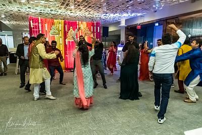 Diwali2019-4007