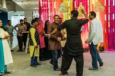 Diwali2019-4020