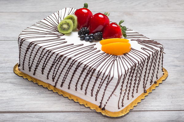 Food (Bakery Items) :: 03.07.18