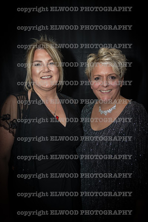 Sparklers Photoshoot 2015