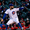 04172018_CCubs_AtlantaBraves