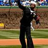 04132018_JLA_Cubs_Atlanta_Braves