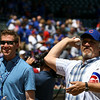 700014282_JLAP_ChicagoCubs_Name of team